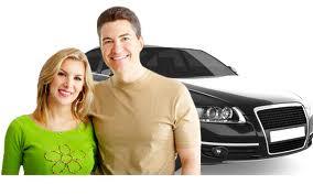 Auto Glass Insurance Car FAQ's