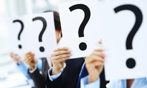 Auto glass insurance FAQ's